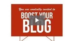 Video Production Company | Online Web Animation Services San Antonio, Texas | Animated Video | Scoop.it