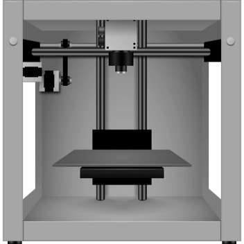 175 Amazing Ways 3D Printing is Changing the World   Future Trends and Advances In Education and Technology   Scoop.it