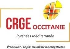 Naissance du CRGE Occitanie | La région Occitanie, terre de succès économiques | Scoop.it
