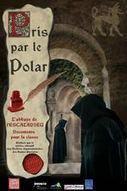 Pris par le Polar : L'abbaye de l'Escaladieu : documents pour la classe | Polar au CDI | Scoop.it