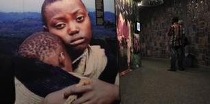 Le génocide des Tutsi: quelle histoire? - RFI | La Mémoire en Partage | Scoop.it