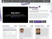 BookType | Ecrire un livre en mode collaboratif | EDTECH - DIGITAL WORLDS - MEDIA LITERACY | Scoop.it