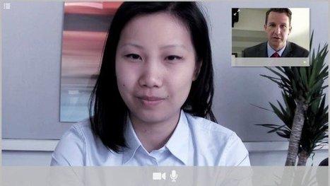 24 personnes passent une entrevue pour le job le plus difficile au monde | S'épanouir dans le job de ses rêves et dans sa vie de femme | Scoop.it