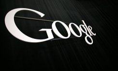 Google Maps taking viewers inside shops | Local Search Marketing | Scoop.it