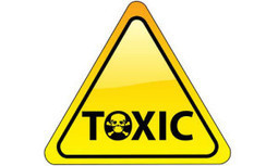 d-Con to Cease Production of Ultra-Toxic Rat Poisons | EcoWatch | Scoop.it