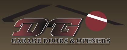 Milwaukee Garage Doors Services 10900 W , Wisconsin Ave , Milwaukee, WI 53226.   Home Improvement   Scoop.it