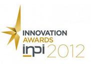 [24 janvier 2013] Remise des trophées de l'innovation INPI 2012 | Enseignement Supérieur et Recherche en France | Scoop.it