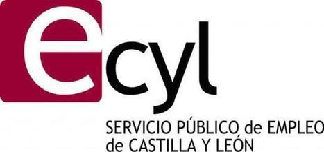 Programa Personal de Integración y Empleo (PIE) 2016 | Empleo Palencia | Scoop.it