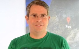 Matt Cutts on Links & How to Succeed With Content Marketing - Search Engine Watch | Nettpilot SEO | Scoop.it