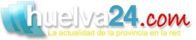 El coaching  aplicado al sistema educativo, tendrá un máster en la UNIA — Huelva24 | Resolución de conflictos en el aula | Scoop.it