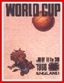 Planet World Cup - 1966 - Quarterfinal - Portugal v North Korea   Faction - Doll   Scoop.it