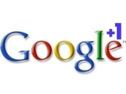 Las mejores herramientas para Google+   Google+, Pinterest, Facebook, Twitter y mas ;)   Scoop.it
