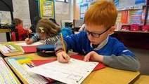 Scholen hebben hulp nodig in strijd tegen kinderarmoede   Actualiteit opvolgen   Scoop.it