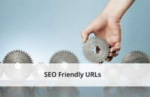 SEO friendly URLs | Real SEO | Scoop.it