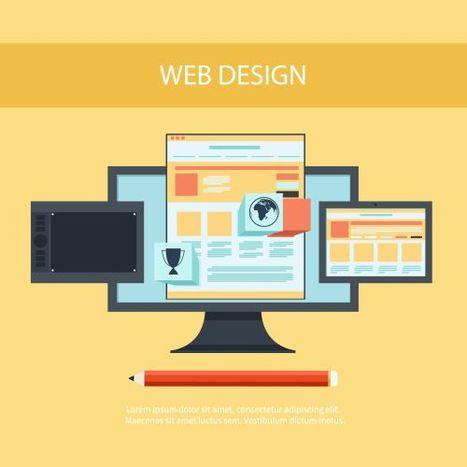 Como conseguir un diseño web óptimo   El Armadillo Online   SEO y Wordpress   Scoop.it