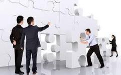 Get Details about Internet site Development Company in Qatar | Business in Qatar | Scoop.it