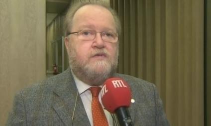 RTL.lu - Patientevertriedung: 6.000 Fäll d'Joer vu Spidolinfektiounen | Luxembourg (Europe) | Scoop.it