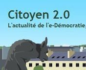 Citizen 2.0: A week in e-Democracy: 2012, Twitter election? | 2012 Presidential Elections | Scoop.it