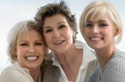 Reveal Completely When Does Menopause Start for Women | Women Healthy | Scoop.it