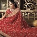 Bridal dresses 2014 – Indian Bridal Dresses 2013-14 | Women's Favourite | Scoop.it