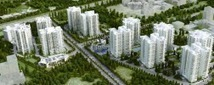 Godrej Oasis Sector 88A Gurgaon New Residential Project by Godrej Properties | Real Estate | Scoop.it