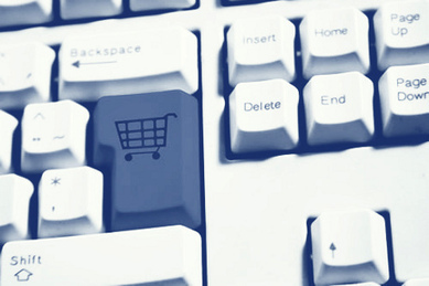 Corso e-commerce Bologna | Web2lab Training | Corsi di formazione sul Web a Bologna | Scoop.it
