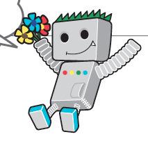 Como salir el Primero en google | Social Media 3.0 | Scoop.it