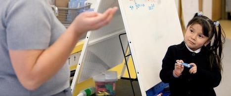 Everyday Mathematics | 4th Grade Math & Science | Scoop.it