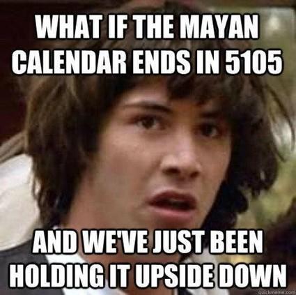 The Mayan Calendar | the Mayan Calendar | Scoop.it