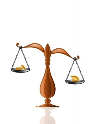 Should you Hire an Attorney to Hold your Social Disability Case | Disability Lawyers | Scoop.it