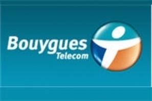 Bouygues Telecom reprend Darty Télécom | Veille Eco, Juridique & Marketing | Scoop.it