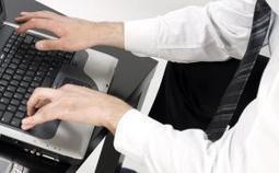 Rédiger un executive summary efficace   Entrepreneurs : Comment faire un business plan ?   Scoop.it