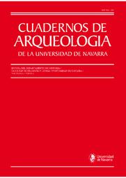 Ostraca et saxa loquuntur: el uso de grafitos y textos epigráficos sencillos en el aula de iniciación al Griego | EURICLEA | Scoop.it