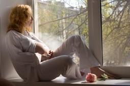 Polluants environnementaux: toujours les mêmes menaces pour la fertilité? - Conception, Fertilité - Neufmois.fr | Avoir un bébé : Revue d'actualités et de presse | Scoop.it