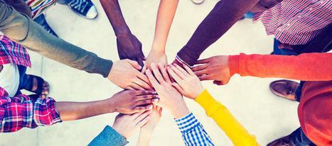 Chômage : où trouver de l'aide ? | Psychologies.com | Bcar Telecom ParisTech | Scoop.it