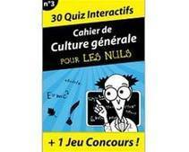 Piratage – ebooks : Le portail de protection des éditeurs français - IDBOOX | livre numérique | Scoop.it