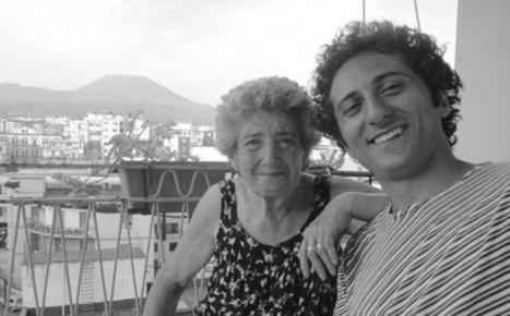 Mother's mother, a Berlino  è di moda la cucina della nonna | Italica | Scoop.it