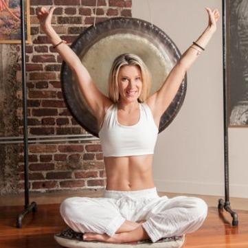 Bree Thompson - Personal Trainer - PIlates - Kundalini - Los Angeles | Wellness & Fitness | Scoop.it