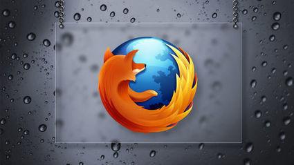 Firefox veut vous aider à gérer plusieurs comptes via les onglets | Freewares | Scoop.it