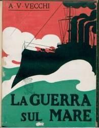 Libri della Prima guerra mondiale | Généal'italie | Scoop.it