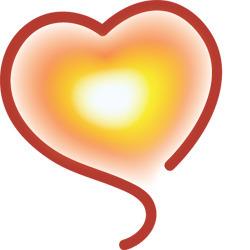 CircuFlow - Hanna's Master Formula for Heart Health - Hanna Kroeger Blog | Practice Self-Help, Enjoy Self-Care, Celebrate Self-Improvement | Scoop.it