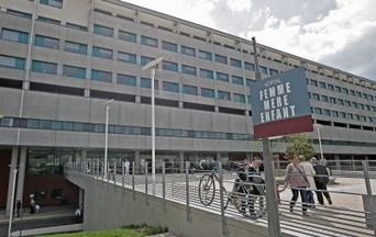HFME : mesures d'hygiène renforcées après le décès de deux prématurés | Hospices Civils de Lyon | Scoop.it