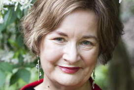 Diary of a Wombat author Jackie French named Australian Children's Laureate | Books | Scoop.it