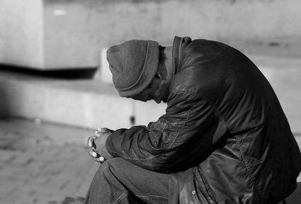 Men Are More Heartbroken When Relationships End Than Women | Morning Show prep | Scoop.it
