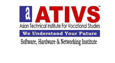 Advanced Computer Training Institute in Delhi   Social Community   Scoop.it