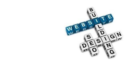 Best Web Designs | Rade Digital | Scoop.it