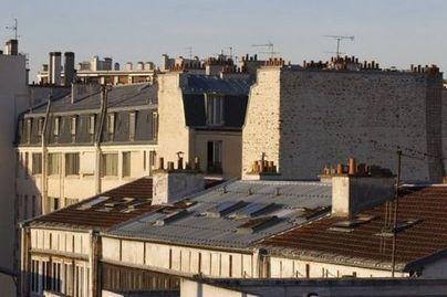 Toute l'actualité en direct - photos et vidéos avec Libération - Libération | Meck Info | Scoop.it