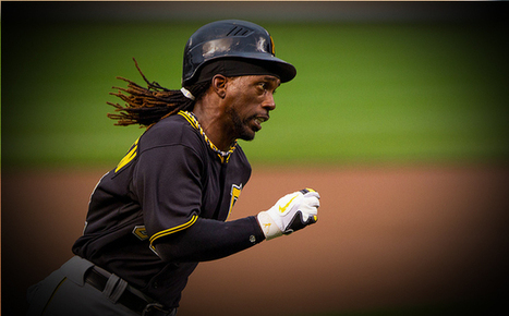 Pirates 2013 Opening Day Payroll to Grow, But Not Really | Breaking Baseball News | Scoop.it