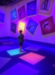 Worlds of Learning | 5 Ways in Which Disney World Can Impact the Future of Learning | Narration transmedia et Education | Scoop.it