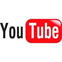 YouTube allège les conditions pour diffuser en direct   Libertés Numériques   Scoop.it